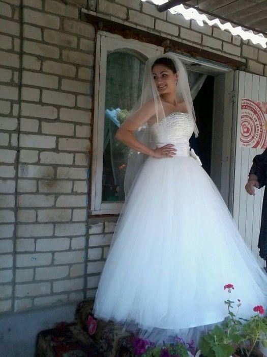 Свадебные платья 2017 в ставрополе